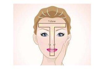 Jak pečovat o smíšenou pleť na obličeji