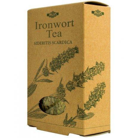 Herbata mursalska 30 gr