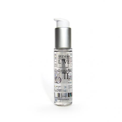 Natürliches massageöl monoi 50 ml