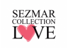 Sezmar Love