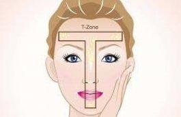 Wie Sie Mischhaut im Gesicht pflegen