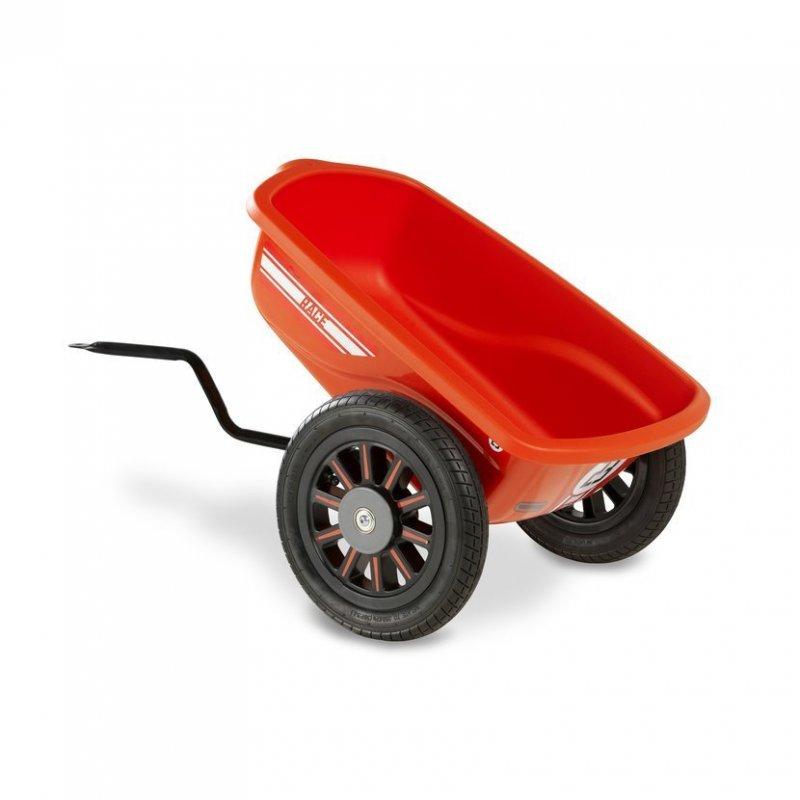 Přívěsný vozík Spider Race