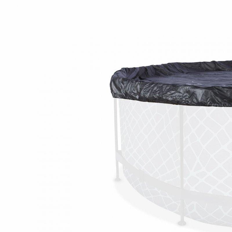 Krycí plachta EXIT Premium na bazén ø 360 cm