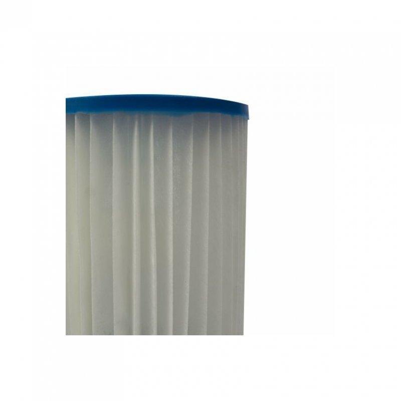 Filtr do kartušové filtrace 10 kusů