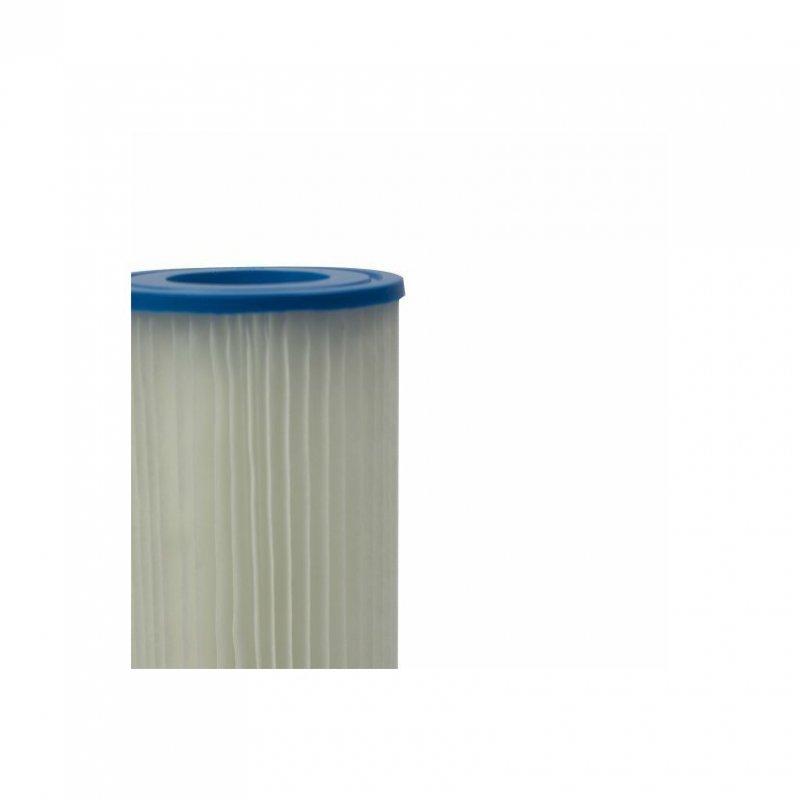 Filtr do kartušové filtrace velký 10 kusů