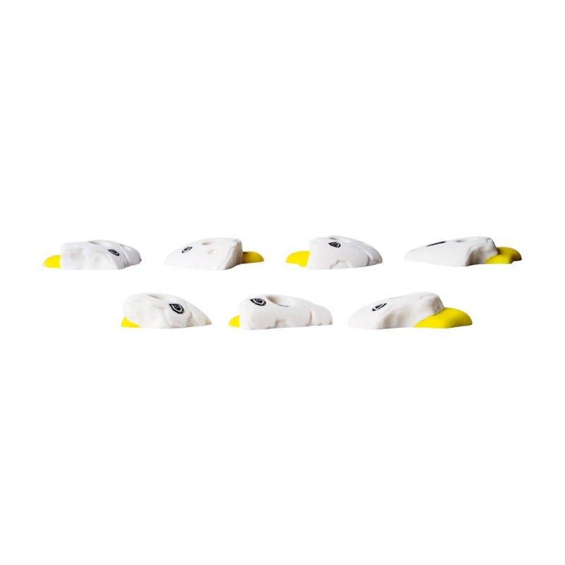 Lezecké chyty Eggies