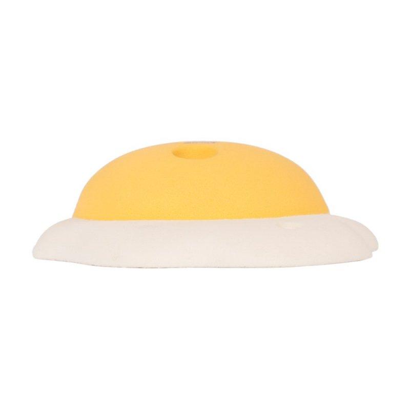 Lezecký chyt Soft Egg