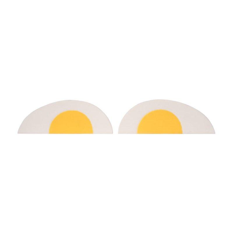 "Lezecké chyty Hard Boiled Egg II ""Vejce"""