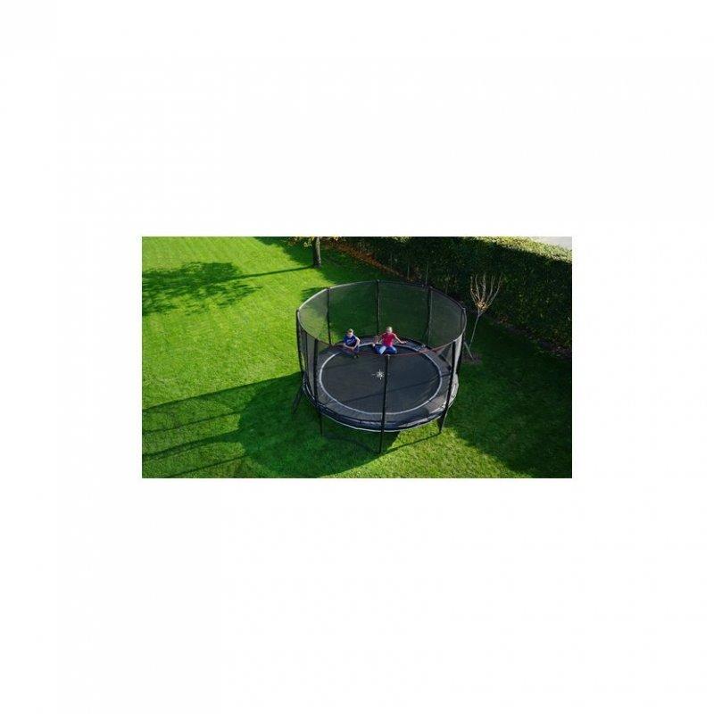 Trampolína EXIT PeakPro 427 cm