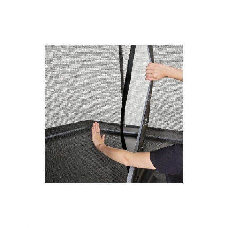 Trampolína EXIT PeakPro 275 x 458 cm