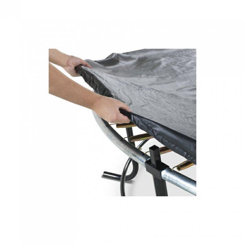 Zazimovací plachta PREMIUM na trampolínu 305 cm