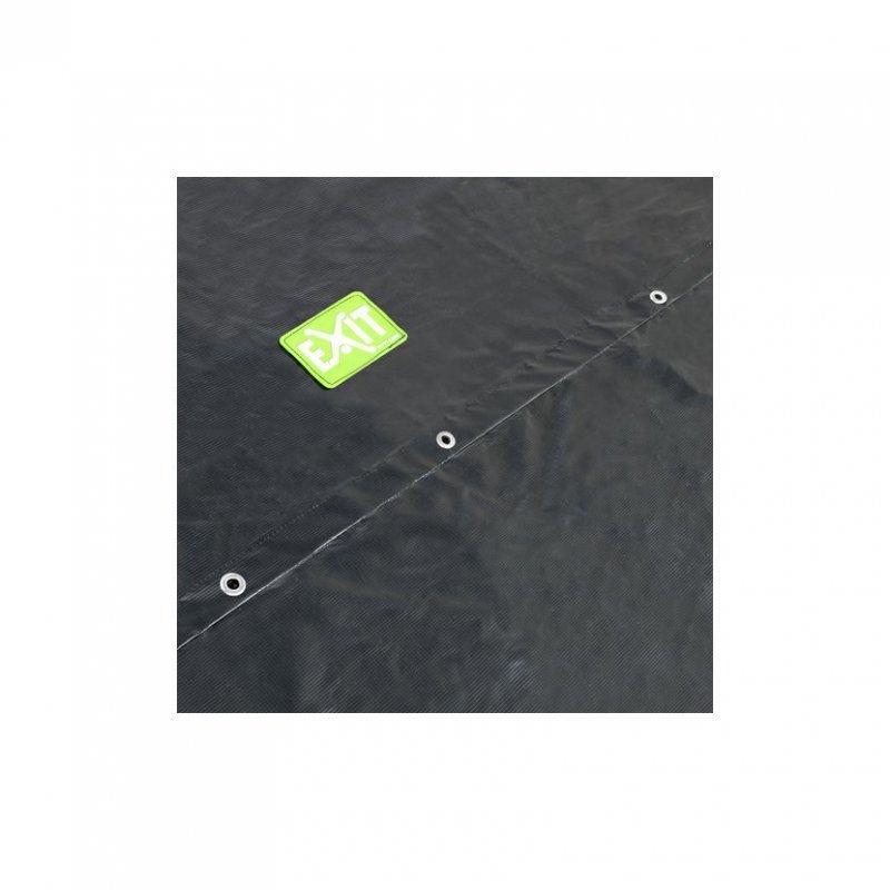 Zazimovací plachta PREMIUM na trampolínu 427 cm