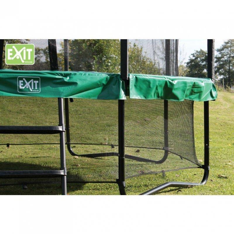 Spodní ochranná síť na trampolínu 180 cm
