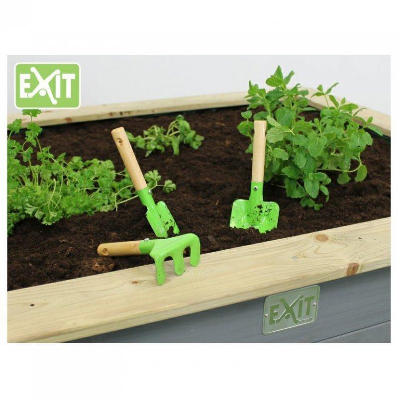 Dětský set malý zahradník