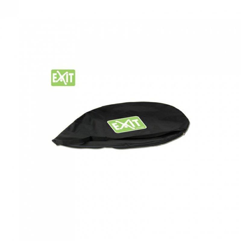 Fotbalová brána Exit Flexx Goal