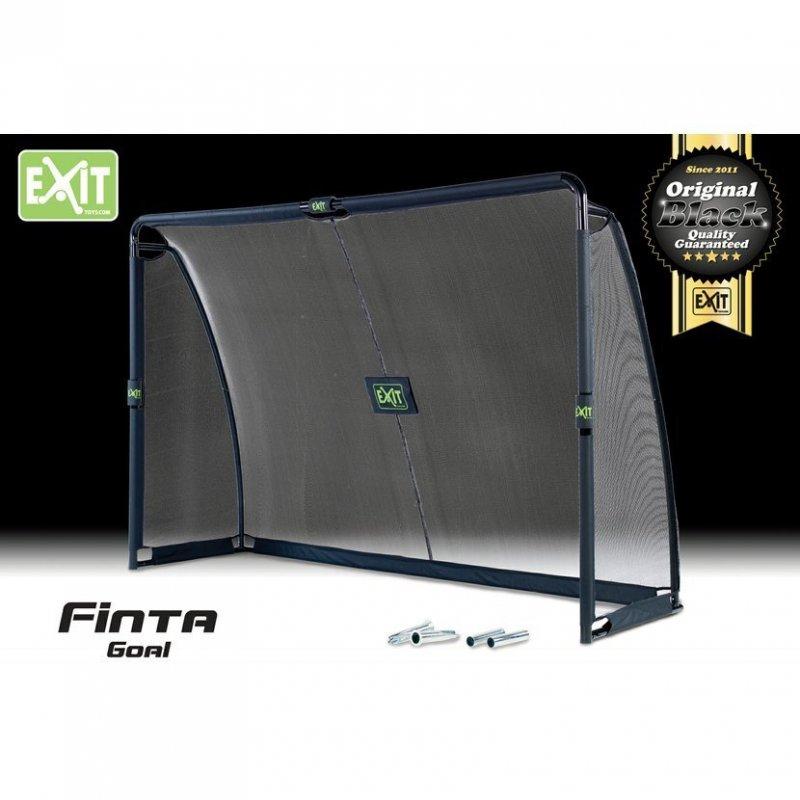 Fotbalová brána Exit Finta Goal 300 cm x 200 cm