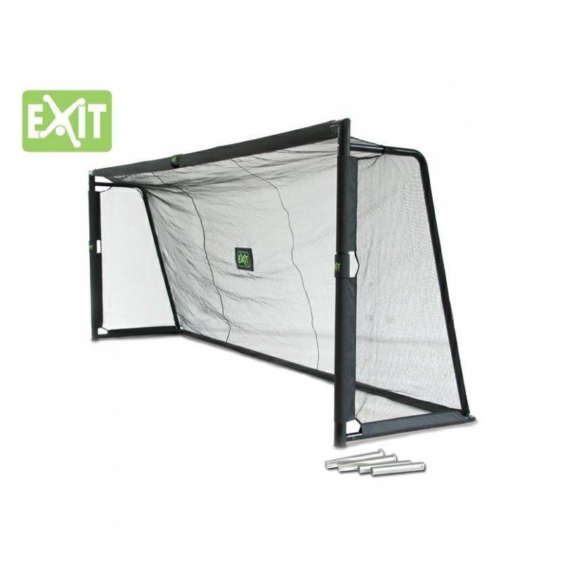 Fotbalová branka Exit Forza Goal 500 cm x 200 cm