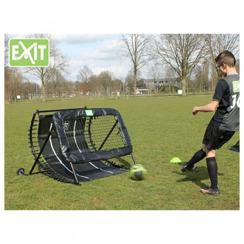 Kickback Rebounder Multifunkční 124 cm x 90 cm