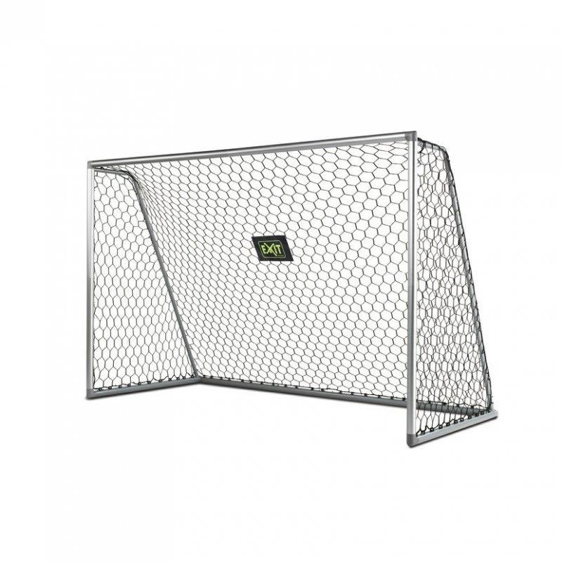 Fotbalová hliníková brána Exit Scala 300 x 200 cm