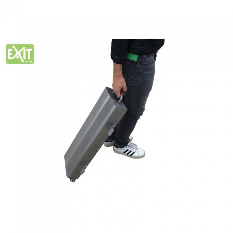 Závaží pro branky Exit Scala