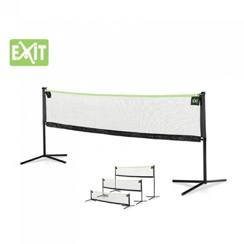 Multi Sport Net 5000 cm