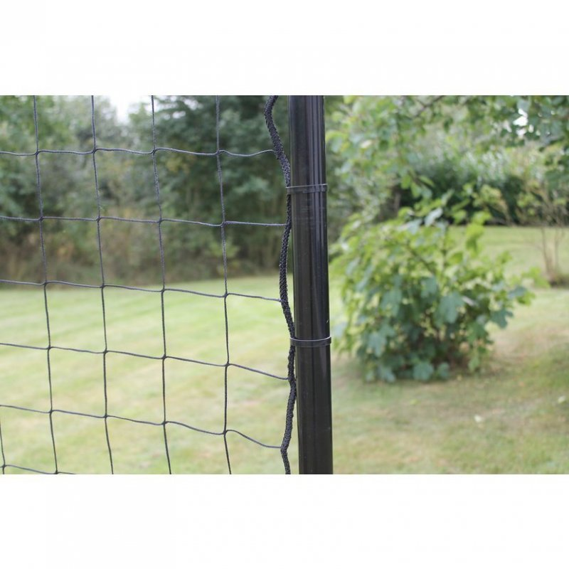 Zachytávací síť míčů Backstop 600