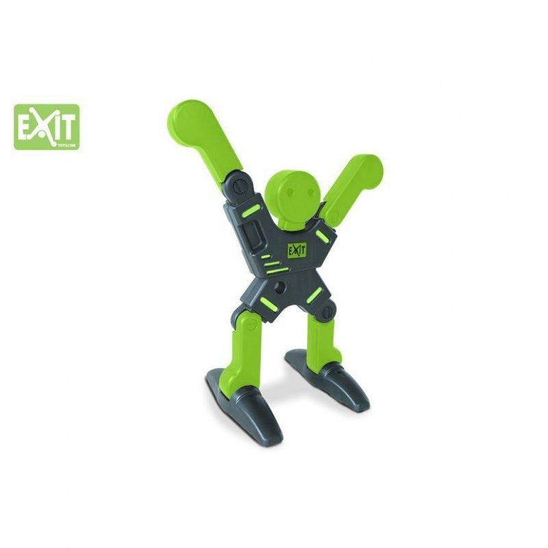 X-Man Bezpečný brankář