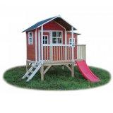 Dětské domečky EXIT