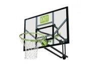 Basketbalové koše EXIT