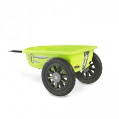 Přívěsný vozík Spider