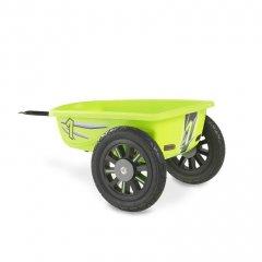 Přívěsný vozík Cheetah