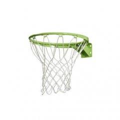 Basketbalová obroučka Exit Galaxy