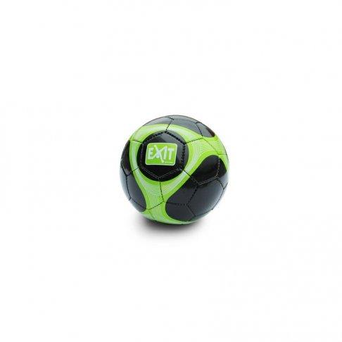 Fotbalový míč Exit