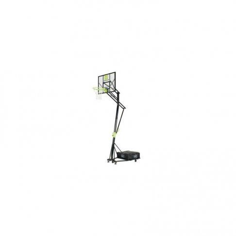 Basketbalový koš přenosný Exit Galaxy