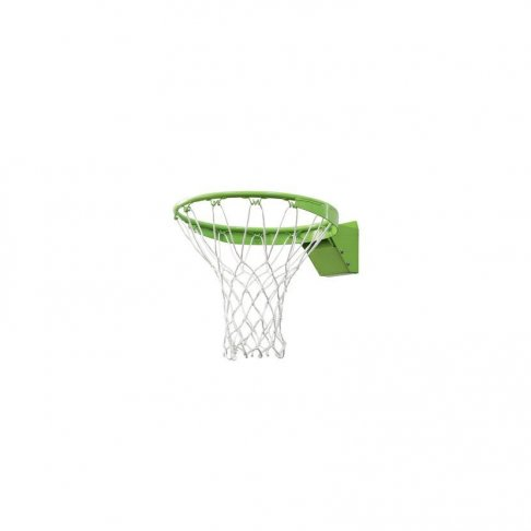 Basketbalová obroučka (koš) pérovací Exit Galaxy Dunkring