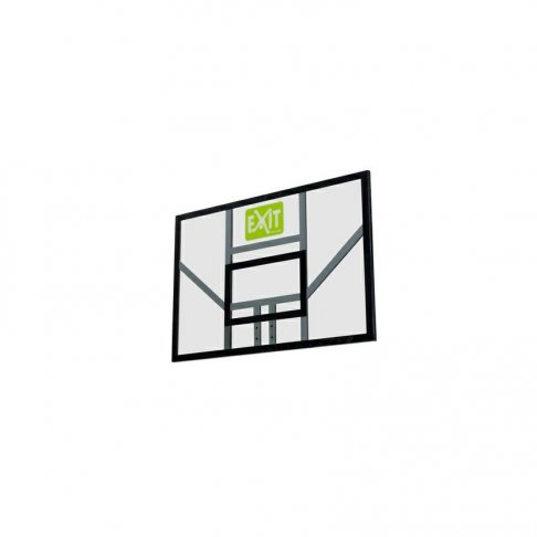 Basketbalová deska Exit Galaxy