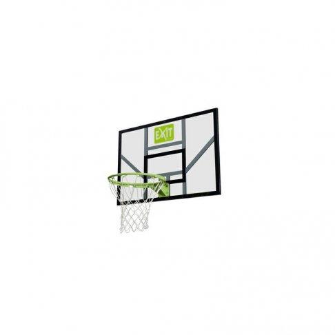 Basketbalová deska + koš Exit Galaxy