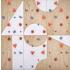 ⭐ Dětská lezecká stěna ⭐ sada BLOCKids 6 vnitřní