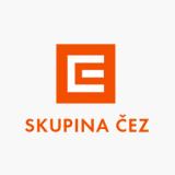 www.cez.cz