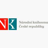 www.nkp.cz