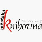 www.mestskaknihovnakv.cz