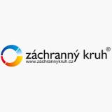 www.zachranny-kruh.cz