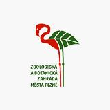 www.zooplzen.cz