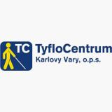 www.tyflocentrum.cz