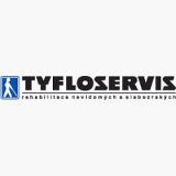 www.tyfloservis.cz