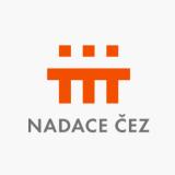 www.nadacecez.cz