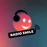 Rádio Smile