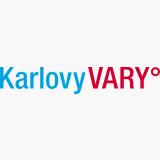 www.karlovyvary.cz