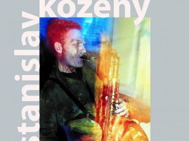 Jazz ve fotografii