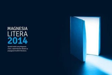 Magnesia Litera 2014